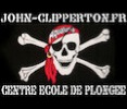 John Clipperton