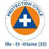 Protection civile d'Ille et Vilaine